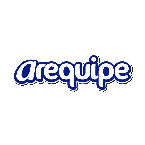 AREQUIPE