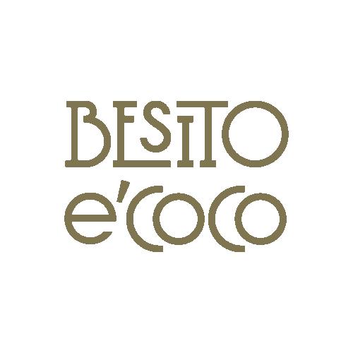 BESITO E` COCO