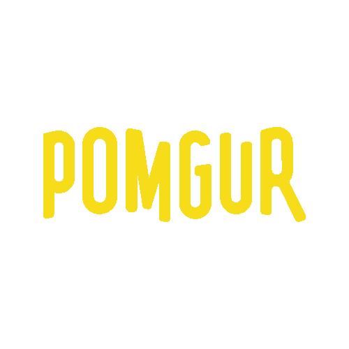 POMGUR