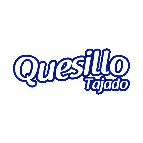 QUESILLO
