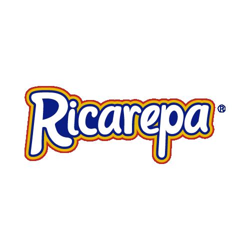 RICAREPA