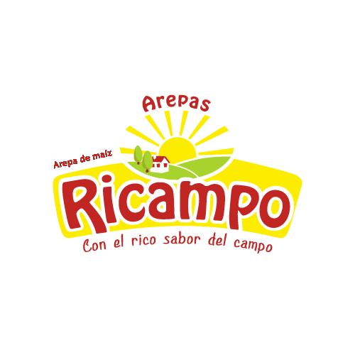 RICAMPO