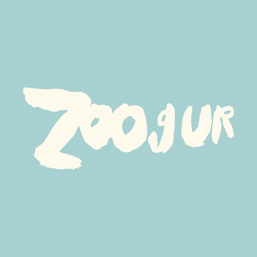 ZOOGUR