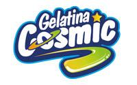 Gelatina Cosmic