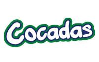 Cocadas Normandy
