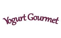 Yogurt Gourmet