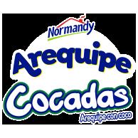 Arequipe Cocadas